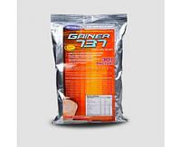 Megabol Gainer 737 30% Protein 500 g