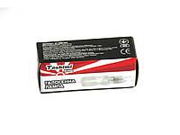 Лампа гологенная Toshimi 51-266-021 GLM-50