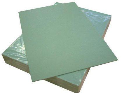 Подложка Isoplaat теплый пол 10 мм