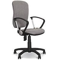 Кресла офисные для персонала нс GTP ZT-13 серый Focus GTP
