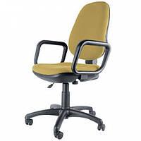 Кресла офисные для персонала нс ZT-11 бежевый Comfort GTP (active)