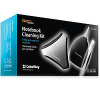 Набор ColorWay CW-8099 Premium для ноутбуков