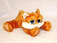 """:Мягкая игрушка """"Рыжий кот"""""""