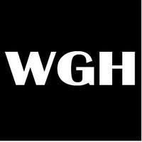 Сумки для раков WGH