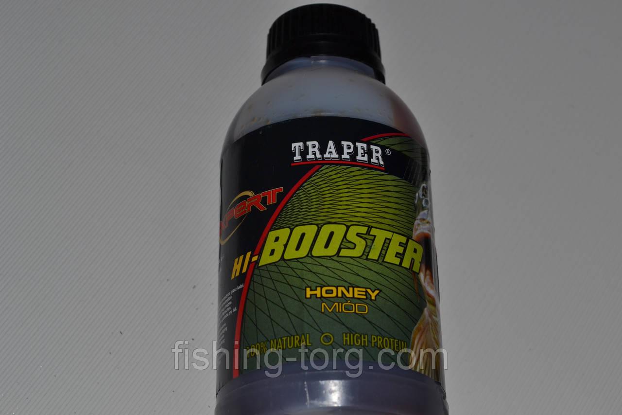 бустера-TRAPER- вес 350 грамм