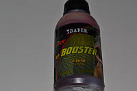 бустера-TRAPER- вес 350 грамм, фото 1