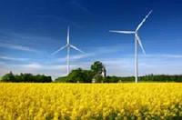 Аккумуляторы для ветрогенераторов