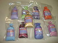 Арома мешочек - Горная Лаванда, фото 1