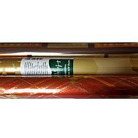 Упаковочная бумага GWEM110 микс 1,5мх70см металлик