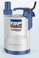 Pedrollo TOP FLOOR1  осушение до 2мм от пола