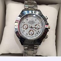 ЧАСЫ ROLEX DAYTONA NEW,женские наручные часы, мужские, часы Ролекс