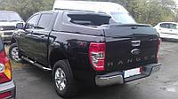 Fullbox Ford Ranger 2016, фото 1