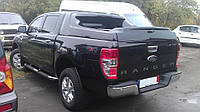 Fullbox Ford Ranger 2016, фото 1