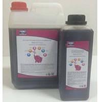 PRIMA Soft Dez-2 1,40кг с дезинфицирующим эффектом  для прочистки канализационных труб (2-200 мл на 1 л воды 1 ? 12часов)