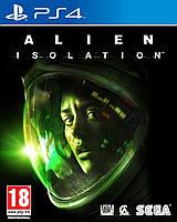 Alien: Isolation (Недельный прокат аккаунта)