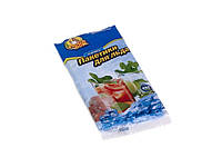 Пакет для заморозки Фрекен_Бок 14200200 Пакет д/льда п/е 180+12шт