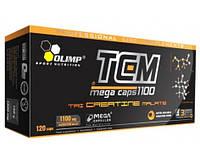 Olimp Labs TCM Mega caps 1100 120 caps
