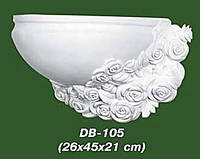 DB5105