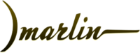 Разгрузочные жилеты MARLIN