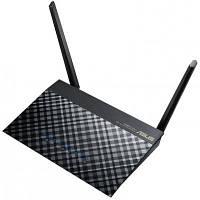 Маршрутизатор Wi-Fi ASUS RT-AC51U