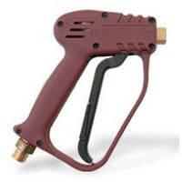 Пистолет Idrobase RED 25