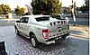 Крышка кузова GrandBox ford ranger 2016
