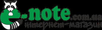 Интернет-магазин E-note.com.ua - только лучшая техника!