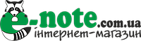 e-note.com.ua