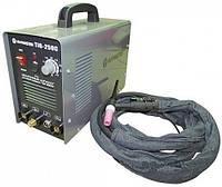 Сварочный инверторный аргонодуговой аппарат WMaster TIG-250, фото 1