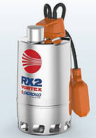 RXm 3/20 VORTEX (для загрязненных жидкостей)