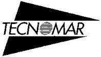 Сухие гидрокостюмы TECNOMAR