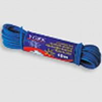 Шнур Centi 9680/040Z для белья 10м