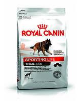 сухий корм для собак ROYAL CANIN Sport Trail 4300 15 кг