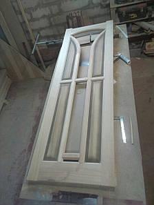 Дверь ясень , фото 2