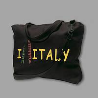 """Дорожная сумка """"Italy"""""""