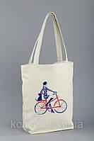 Сумка Стандарт «Велосипед»