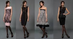 Вечерние и коктеильные платья
