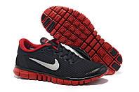 Кроссовки Nike Free 3.0, фото 1