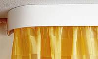 Лента декоративная Лента декоративная для карниза потолочного