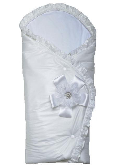 Конверт для новорожденного,одеяла, комплекты на выписку, Конверт в санки