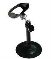 Стойка (подставка) для сканера штрихкода F9, F11, RD-1908, и других аналогичных по форме сканеров