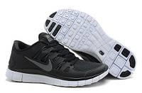 Кроссовки мужские Nike Free Run 5.0+ , фото 1