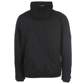 Куртка Firetrap Double Layer Jacket Mens, фото 2
