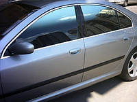 тонировка стекла автомобиля Киев, Тонировка авто, Бронирование стекла автомобиля