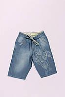 Бриджи джинсовые Cegisa (110-128)