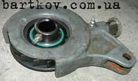 Механизм реверса 3518060-18560 Дон-1500