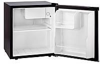 Мини-холодильник MPM-46-CJ-02 A, Харьков