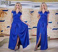 "Платье ""Альбина"" ДГ573, фото 1"