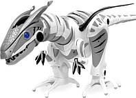 Робот Дракон Robosaur Динозавр интерактивный на радиоуправлении