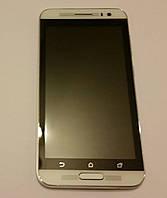 Сенсорный телефон HTC M9 OPAL